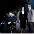 New stills of The Haunted Airman - twilight-series photo