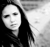 Nina Galore