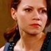 OTH 7.16 <3 - one-tree-hill icon