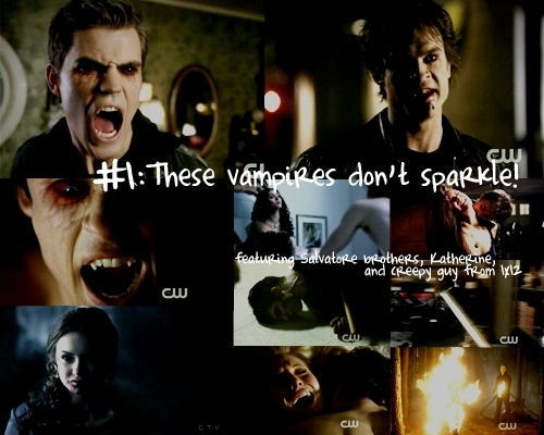picspam reasons to watch vampire diaries the vampire diaries Watch The Vampire Diaries Online Free Streaming 500x400