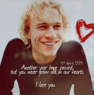 Heath Ledger images R.I.P. Heath <3 wallpaper and background photos