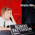 R.P# - robert-pattinson fan art