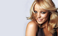 Rachel McAdams Widescreen - rachel-mcadams wallpaper
