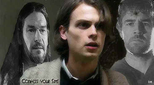 Reid at the mercy of Tobias