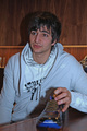 Ricky Rubio - ricky-rubio photo