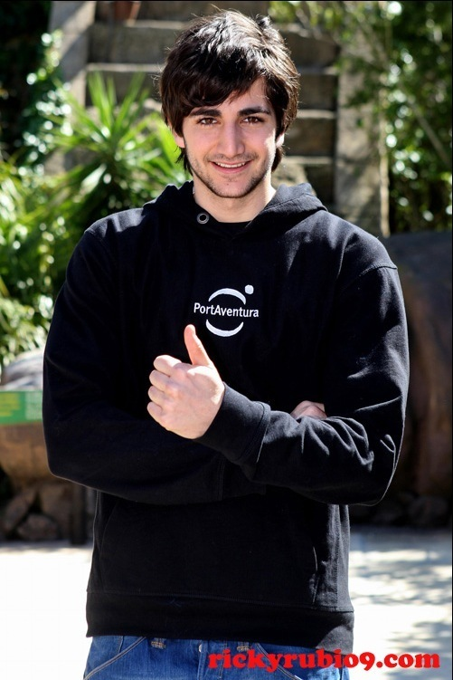 ricky rubio images ricky rubio hd wallpaper and background