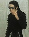 SCREAM sexy - michael-jackson photo