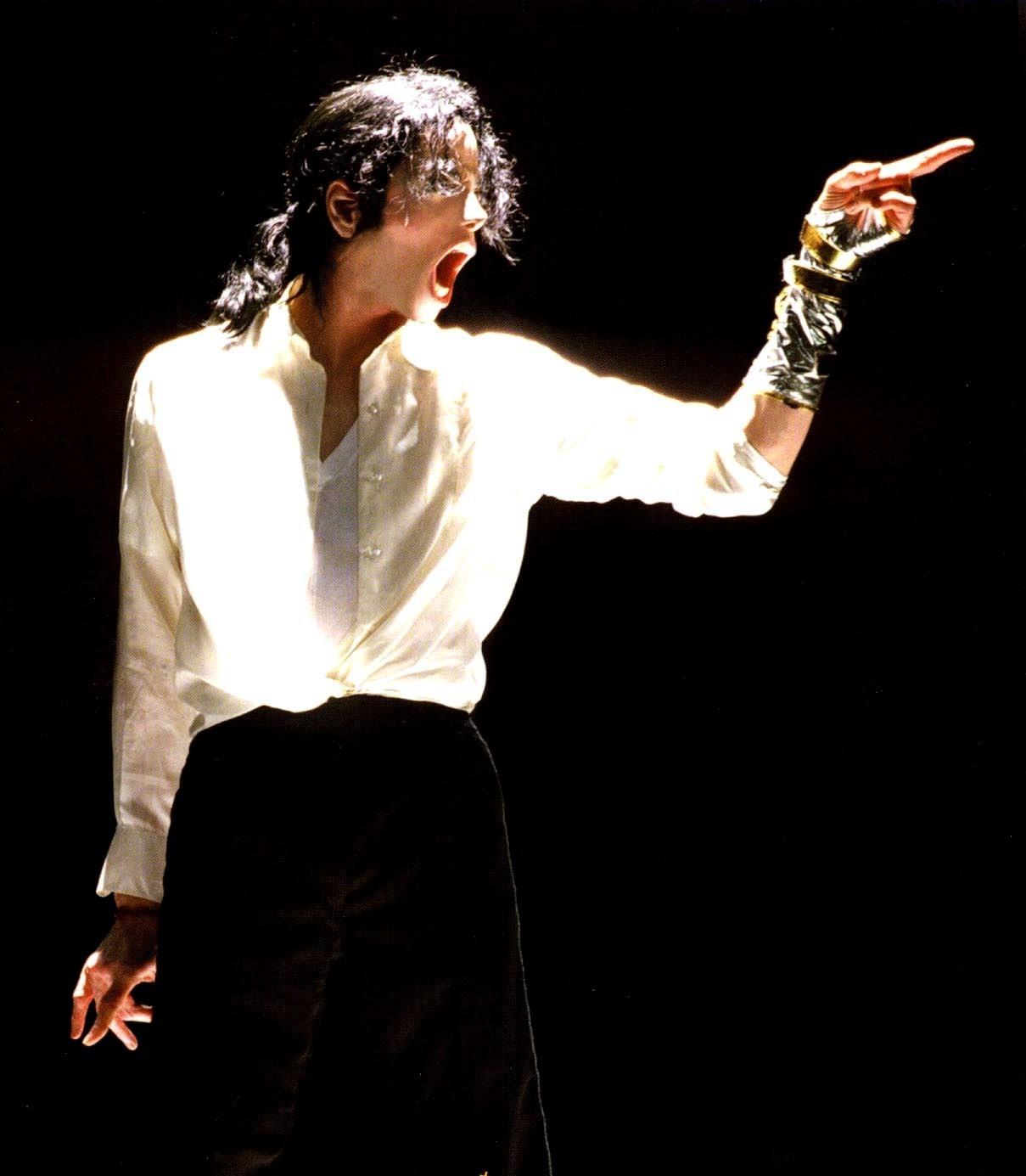 Michael JacksonMichael Jackson Jackson 5 Singing