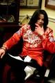 SWEET MJ - michael-jackson photo