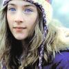Personajes Pre-Establecidos  Saoirse-saoirse-ronan-11218648-100-100