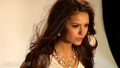 Seventeen Magazine/Behind the Scenes - Nina Dobrev - the-vampire-diaries-tv-show photo
