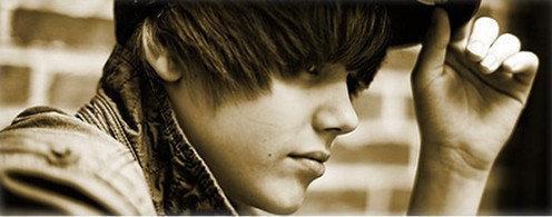 Sexi Bieber
