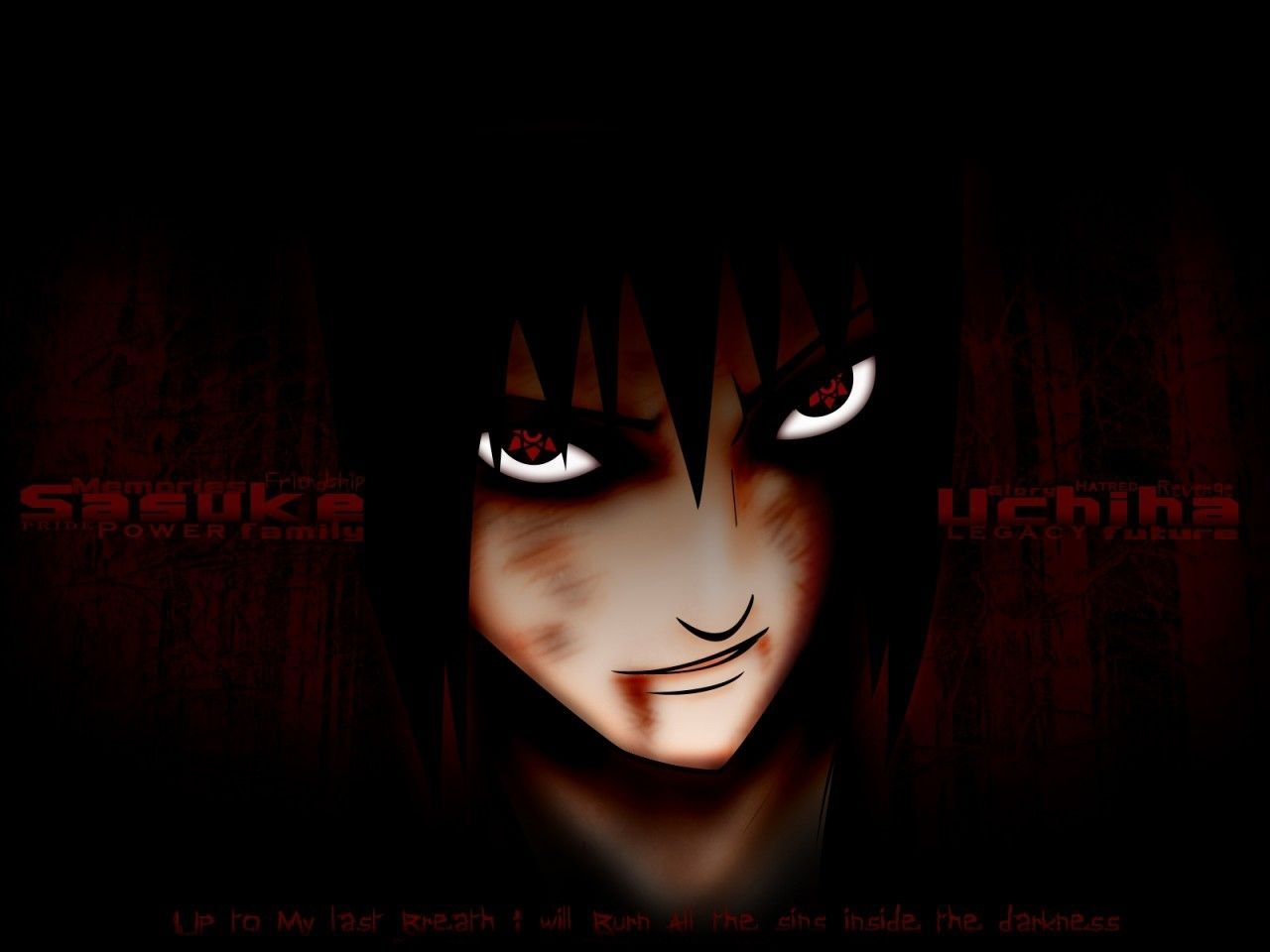 Sharingan Images SharinganUchiha Sasuke HD Wallpaper And Background Photos