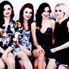 स्किन्स Girls