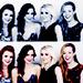 Skins Girls - skins icon
