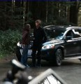 Sneak Peek Of Eclipse - twilight-series photo