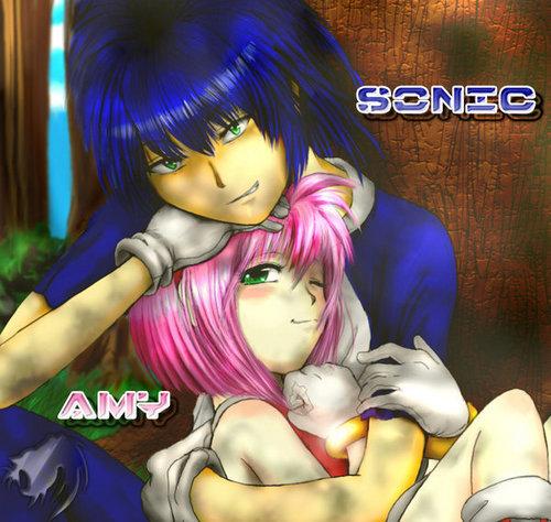 Sonamy Human's