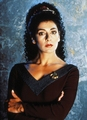 Star Trek Women - star-trek-women photo