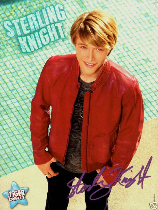 http://images2.fanpop.com/image/photos/11200000/Sterling-Knight-sterling-knight-11250846-602-800.jpg