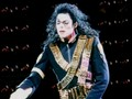THE KING!! - michael-jackson photo