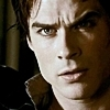 http://images2.fanpop.com/image/photos/11200000/TVD-3-the-vampire-diaries-11263962-100-100.jpg