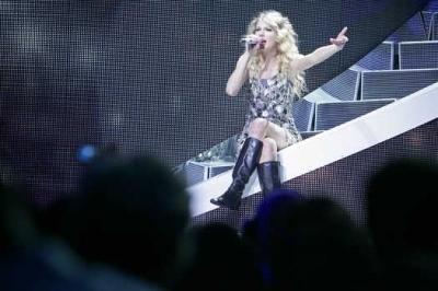 Taylor In Kansas City, Missouri