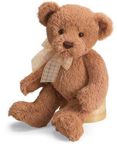 Stuffed animaux fond d'écran entitled Teddy ours