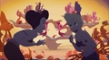 The Little mermaid III -Ariel's beginning- - the-little-mermaid screencap