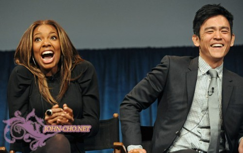 The Paleyfest 2010 Presents 'FlashForward'