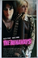 The Runaways  - countdown-to-upcoming-movies photo