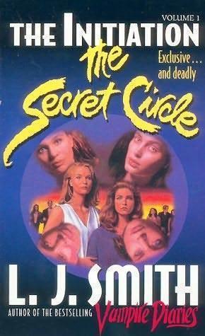 The Secret cirkel