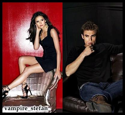 The Vavmpire Diaries.