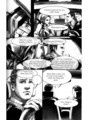 Twilight:Graphic Novel - twilight-series photo