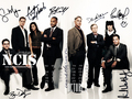 Wallpaper 1 {NCIS} - ncis-vs-csi wallpaper