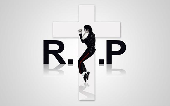 We miss आप !!
