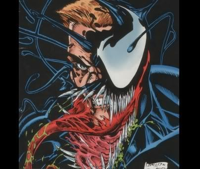 We're Venom