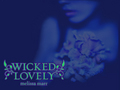 Wicked Lovely wallpaper - wicked-lovely-series wallpaper