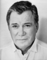 William Shatner - william-shatner photo