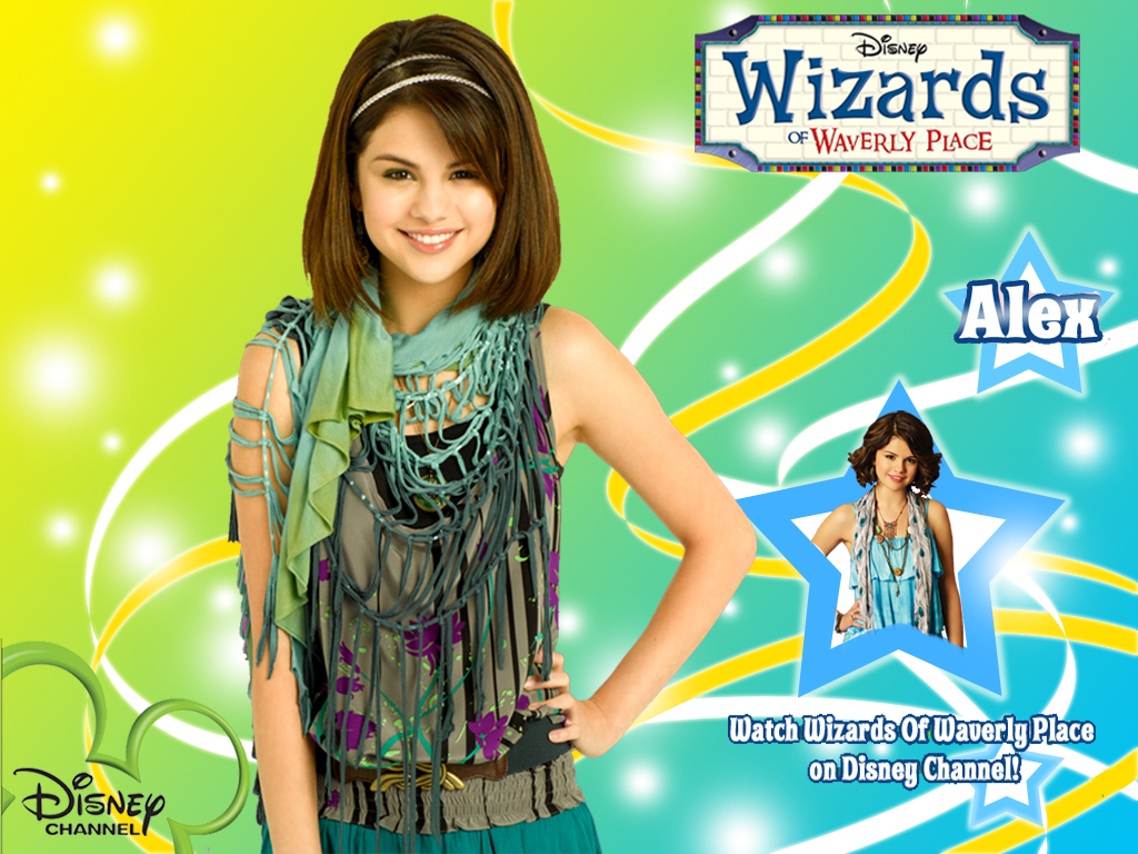 Selena gomez wizards of waverly place new season this summmer