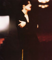 You Are Not Alone - michael-jackson photo
