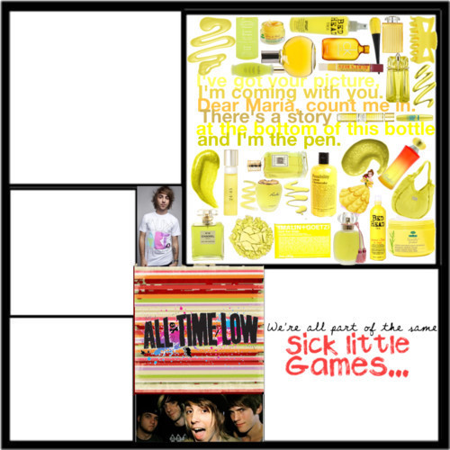 all time low DO NOT USE!!!!!!!!!!!!!!!!!!