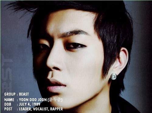 beast_doo joon
