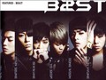beast_group - beast-b2st photo