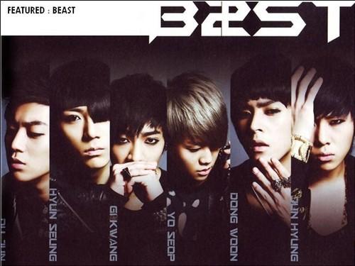 beast_group