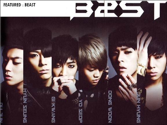 beast_group-beast-b2st-11279048-576-432.jpg (576×432)