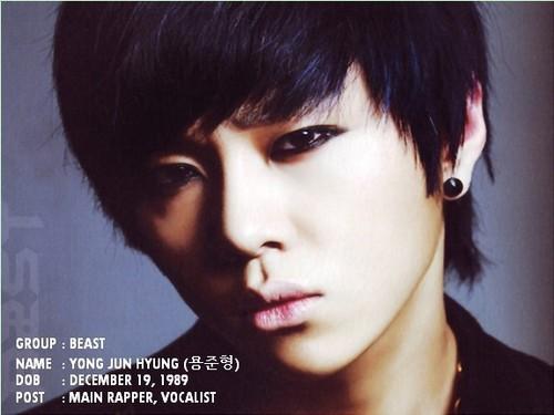 beast_junhyung