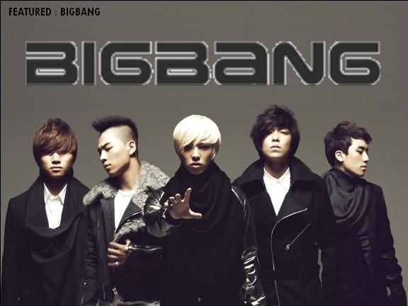 http://images2.fanpop.com/image/photos/11200000/bibang_group-big-bang-11280540-576-432.jpg