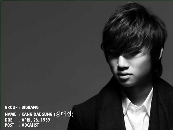 http://images2.fanpop.com/image/photos/11200000/bigbang_member-big-bang-11280574-576-432.jpg