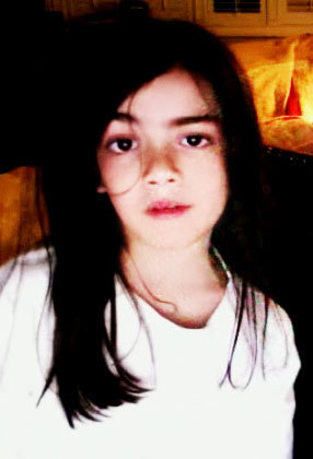 blanket - prince-michael-jackson photo