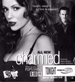 charmed promo from season 4